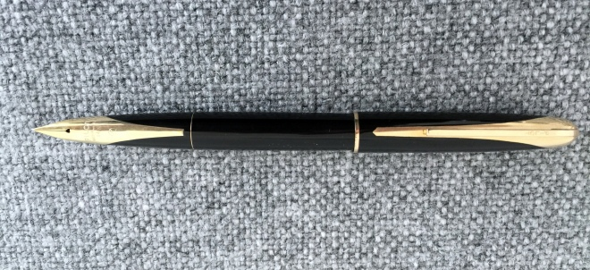 Pilot Super Ultra 500 Fountain Pen